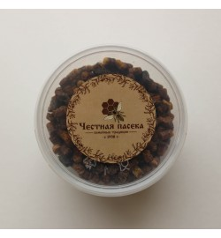 Перга пчелиная, 150 граммов